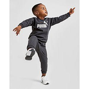 f1a0e13f5bd1 Kids - Infants Clothing (0-3 Years) | JD Sports