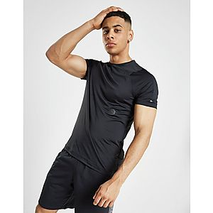 52d5fe77 Men - Under Armour T-Shirts & Vest | JD Sports