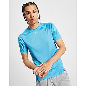 c3f0c6b8 Under Armour | Hoodies, Backpacks & More | JD Sports