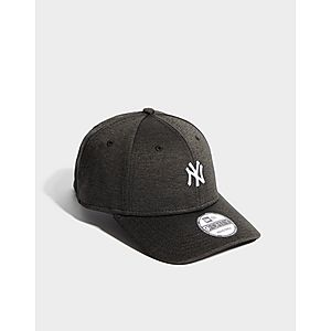 1c6f98a8f ... New Era MLB New York Yankees 9FORTY Cap
