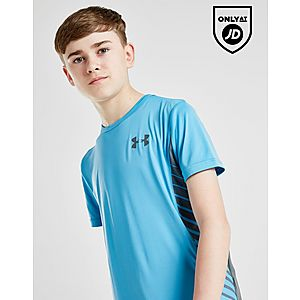 4c419add5a21f Kids' Under Armour Clothing | JD Sports