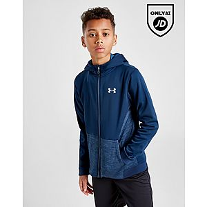 bf0fff695 Kids - Under Armour Junior Clothing (8-15 Years) | JD Sports