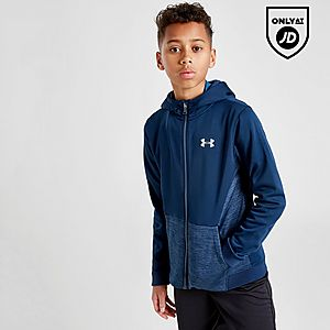 1a1c3d85e Sale | Kids - Under Armour Junior Clothing (8-15 Years) | JD Sports
