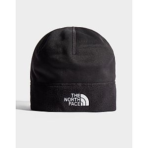 7d657115 Men's Beanie Hats | Knitted hats & Trapper Hats | JD Sports