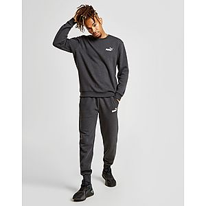 431be995dd15 Sale | Men - Track Pants | JD Sports