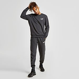 8db99e9470 PUMA Core Fleece Joggers