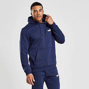 d5e252bb Men - PUMA Hoodies | JD Sports