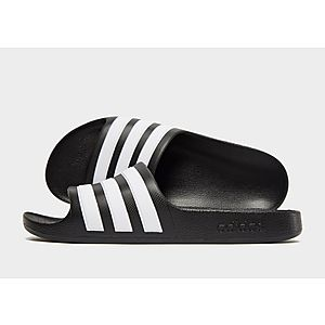 b70d84c89 Kids - Flip Flops And Slides | JD Sports