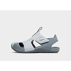 5dcdc9cf70171 Nike Sunray Protect 2 Infant ...