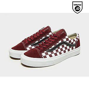 873dfd1d5a Sale | Men - Skate Shoes | JD Sports