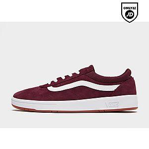 c475e307c4577 Men's Vans Trainers & Shoes | JD Sports