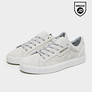 09db5fb245966 Sale | Women | JD Sports