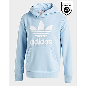 85323edbe39 Up to 60% Off Kids' Clothing, Footwear & Accessories | JD Sports ...