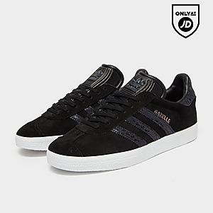 first rate order online presenting adidas Gazelle   Gazelle II   JD Sports
