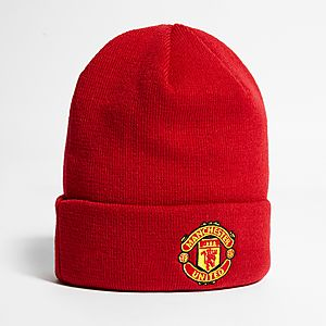 c9d29c259 Men's Beanie Hats | Knitted hats & Trapper Hats | JD Sports