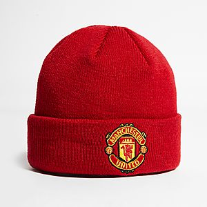 1e9bc5c905299 Kids' Hats for Boy's and Girl's | JD Sports