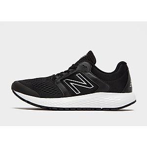 41c414fe71f30 Sale | New Balance | JD Sports