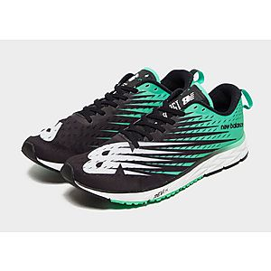 new product 7555f 064dd Sale | New Balance Running | JD Sports