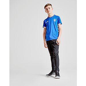e9dc027d73b Rangers Football Kits | Shirts & Shorts | JD Sports
