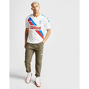 1063a97a4cd Rangers Football Kits   Shirts & Shorts   JD Sports