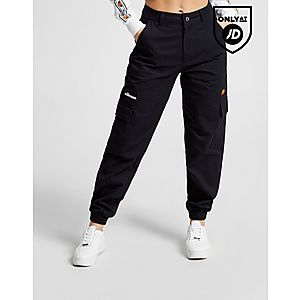 6c24caa0c0c Women's Tracksuit Bottoms & Women's Joggers | JD Sports