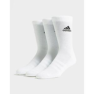 f60b9ee43 Men's Socks | Football Socks, Running Socks & Ankle Socks | JD Sports