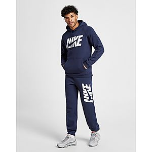 492e62e08f Up to 50% Off Men's Pants | Summer Sale | JD Sports
