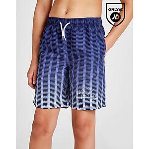7cc40c4862 McKenzie Cosmo Swim Shorts Junior ...