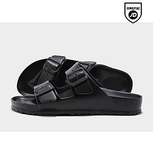 9710113312 Quick View Nike Air Max 95 Ultra SE. £135.00. adidas Originals Nite Jogger  ...