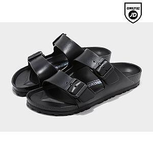 6bc374aad1b adidas Originals Nite Jogger adidas Originals Nite Jogger