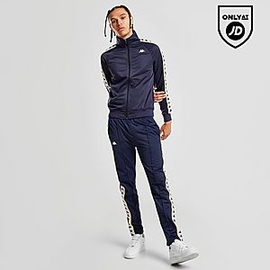7821093c9c Kappa Astoria Track Pants