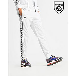 a60350f40b8 Kappa Astoria Track Pants Kappa Astoria Track Pants