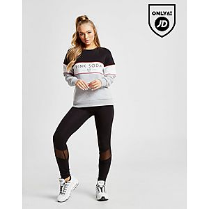 20a625ce861aa Women's Gym Wear & Running Clothes | JD Sports