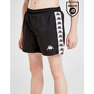 76d02efcd9 Kids' Shorts | Boy's & Girl's Shorts | JD Sports