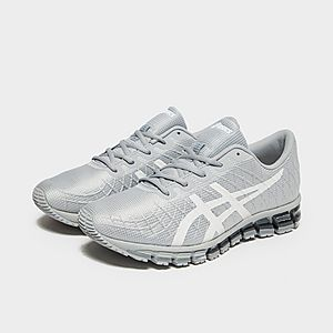 check out b230d 9f708 Men - ASICS Trainers | JD Sports