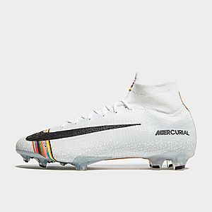 brand new 64fc7 9ca69 Nike LVL Up Mercurial Superfly 6 Elite FG