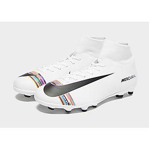 b648da1cc147 ... NIKE Nike Superfly 6 Club MG Multi-Ground Football Boot