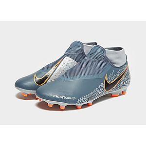 99eca7c2b809 ... NIKE Nike Phantom Vision Academy Dynamic Fit MG Multi-Ground Football  Boot