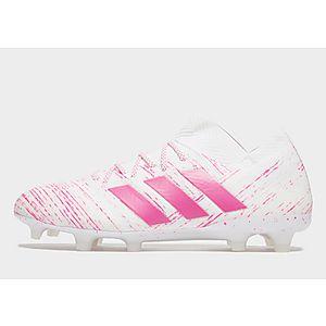 d6023f65fe2e adidas Nemeziz   Energy Mode, Cold Blooded, Messi   JD Sports