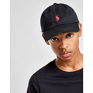 68c478b4 Kids' Hats for Boy's and Girl's | JD Sports