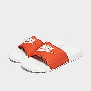 timeless design 03f3c 2f151 Men's Sandals & Men's Flip Flops | JD Sports