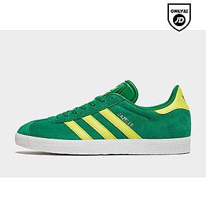 buy popular 258bf a0db6 adidas Originals Gazelle ...