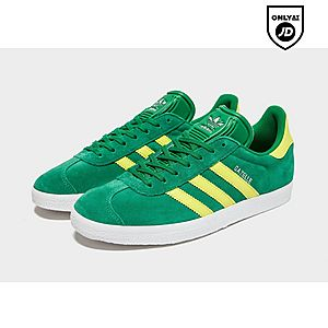 f234409920a57 adidas Originals Gazelle adidas Originals Gazelle