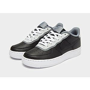 8464d9b40d Kids - Nike Air Force 1 | JD Sports