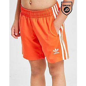 88154c5a8256e Sale   Kids - Adidas Originals Childrens Clothing (3-7 Years)   JD ...