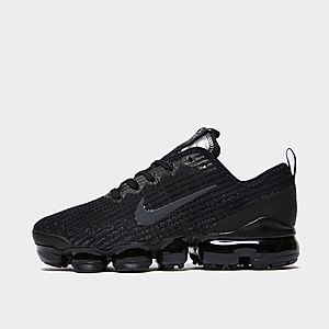 uk store outlet on sale real deal Nike Air VaporMax Flyknit 3 Junior