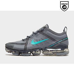 e8183f4178 Nike Running Nike Air VaporMax 2019 Men's Shoe ...