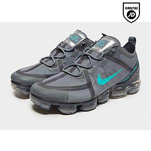 8f0e8875fa ... Nike Running Nike Air VaporMax 2019 Men's Shoe