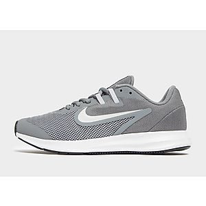 new arrival 9ae4b 95aa9 Nike Downshifter 9 Junior ...
