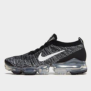premium selection 70744 46062 Nike Air VaporMax Flyknit 3